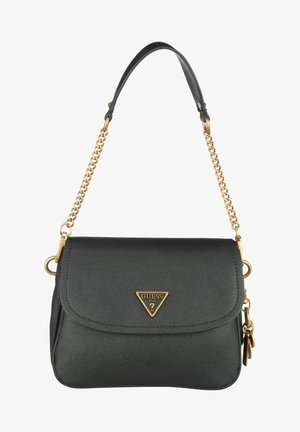 DESTINY  - Handbag - black