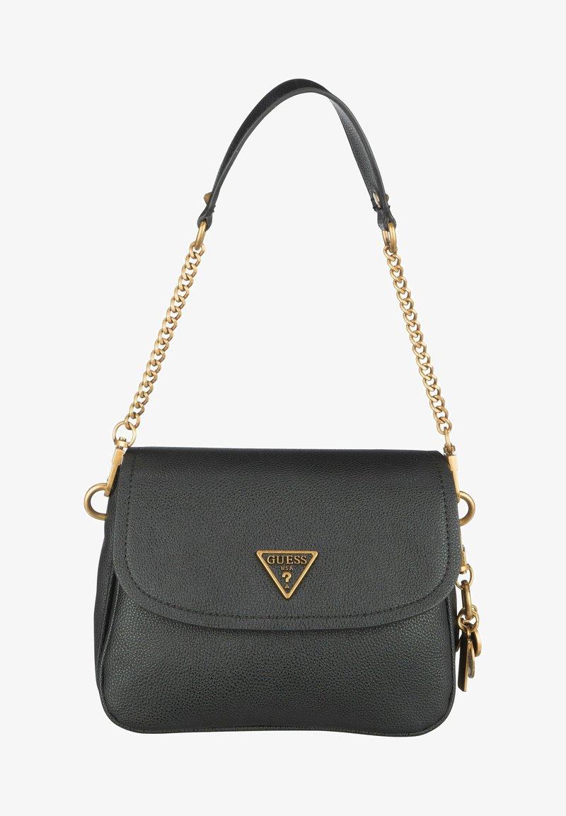 Guess - DESTINY  - Handbag - black