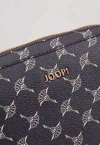 JOOP! - CORTINA CLOE  - Across body bag - nightblue - 2