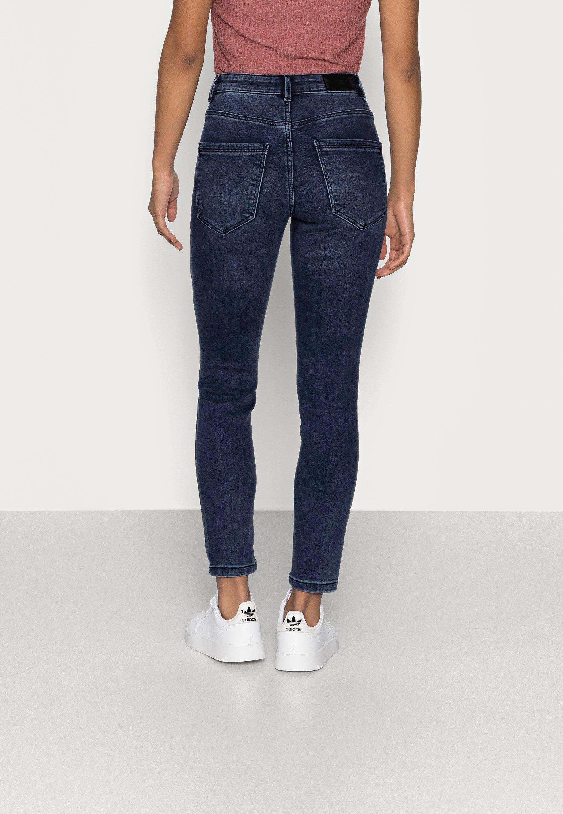 Women VMSOPHIA SOFT  - Jeans Skinny Fit