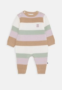 Jacky Baby - WOODLAND TALE - Overal - multi colour - 0