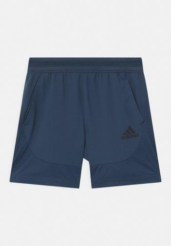 Sports shorts - crenav