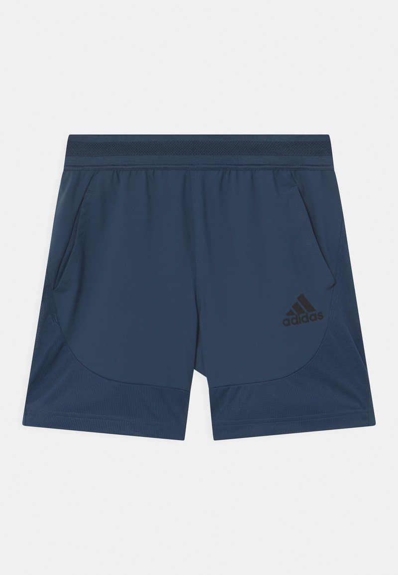 adidas Performance - Sports shorts - crenav