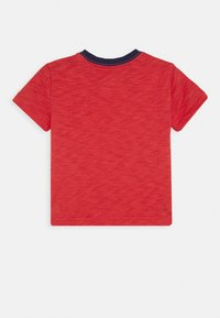 GAP - TODDLER BOY MICKEY GRAPHICS - T-shirt print - buoy red - 1