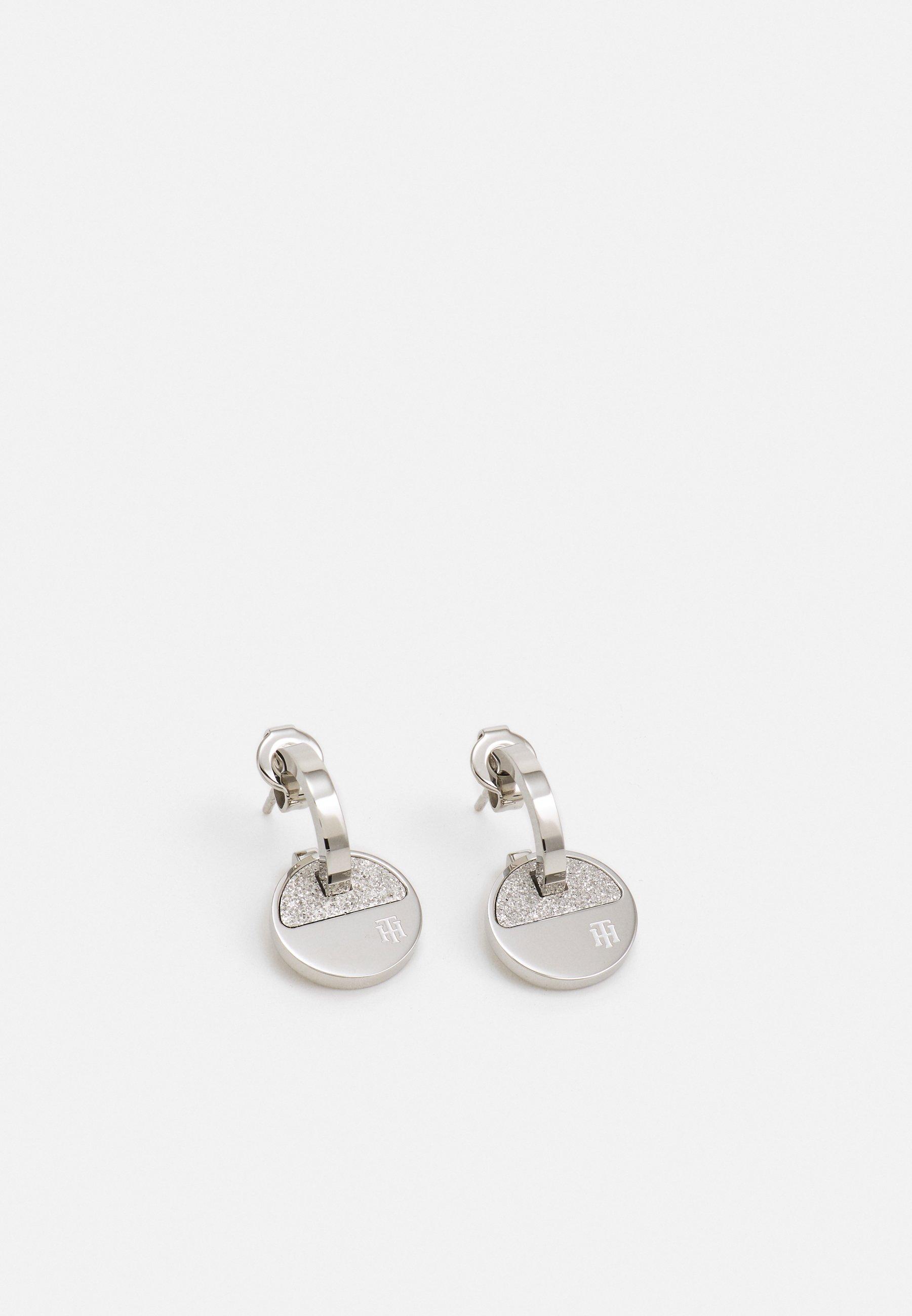 Women DRESSED UP - Earrings