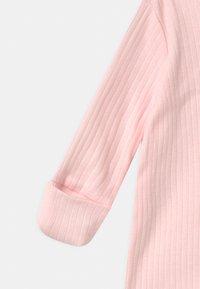 Cotton On - BUNDLE SET UNISEX - Huer - crystal pink - 4