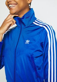 adidas Originals - FIREBIRD - Træningsjakker - team royal blue/white - 4