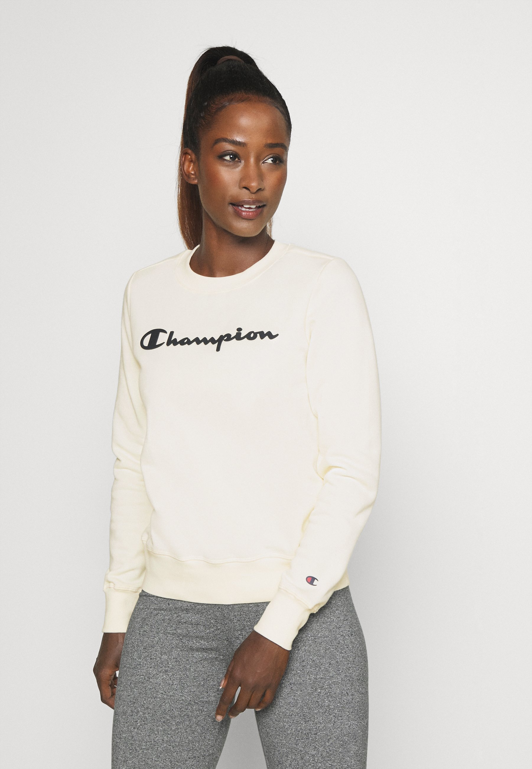 Damen CREWNECK LEGACY - Sweatshirt
