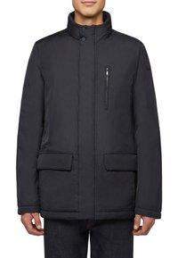 Geox - Winter jacket - blue nights - 0