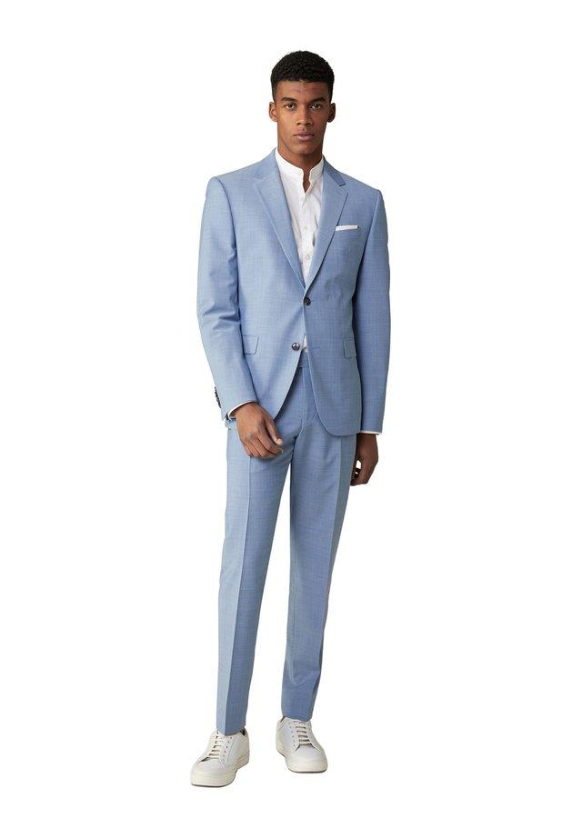 Aidan-Max - Kostuum - blau