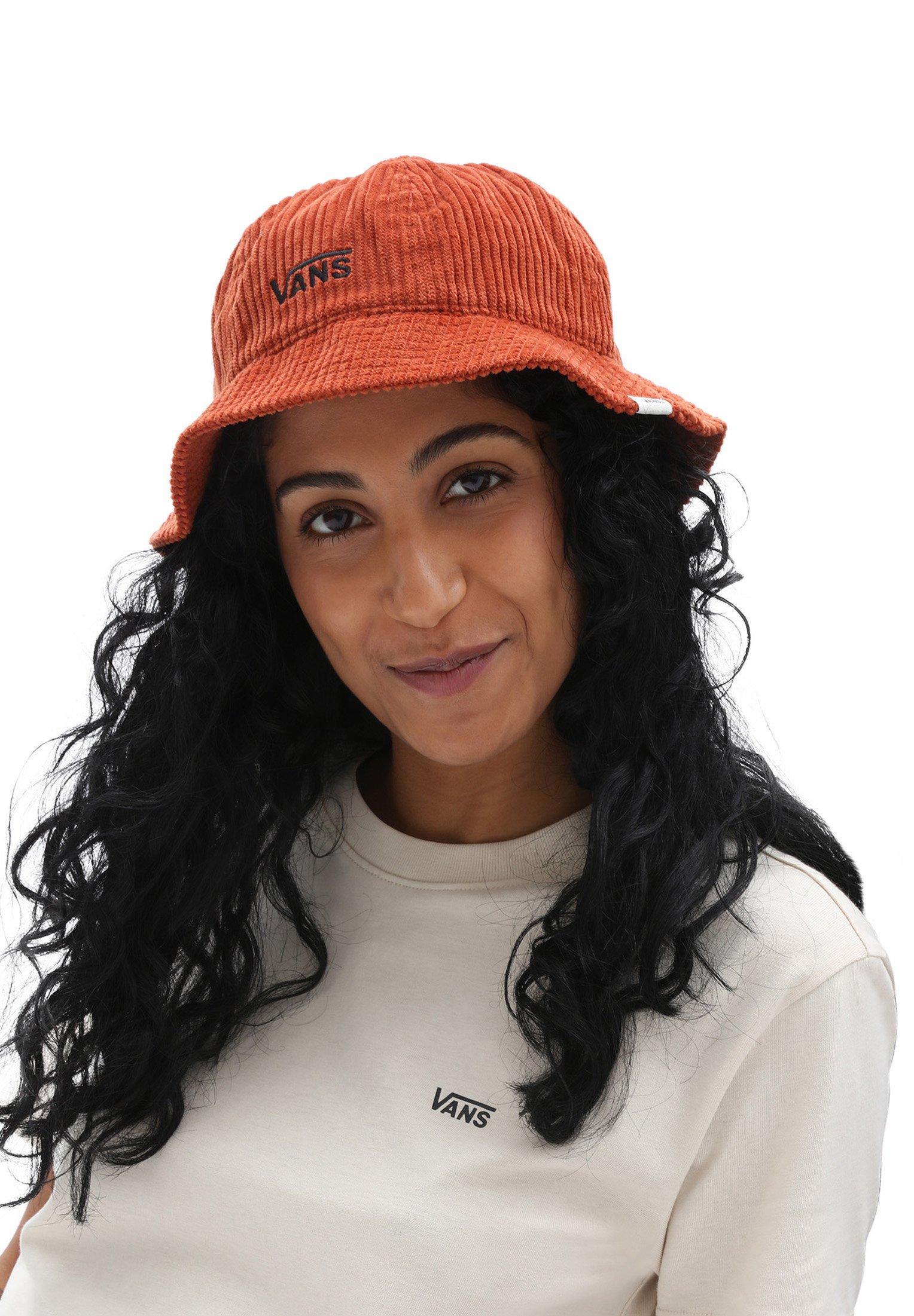 Donna WM SURF SUPPLY BUCKET HAT - Cappello