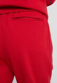 Opening Ceremony - Pantalon de survêtement - red - 5