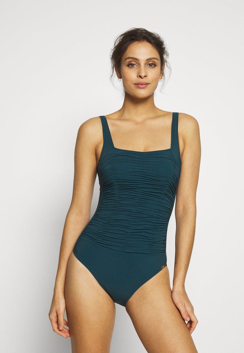 Maryan Mehlhorn - Swimsuit - pine