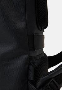 Jost - BILLUND - Rucksack - black - 3