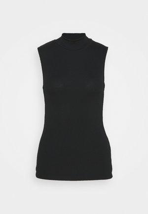 LELO  - Top - black