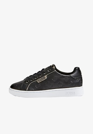 BANQ - Trainers - black