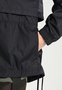 Nike Sportswear - Korte jassen - black - 4