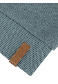 Riverso - RIVPHILLIP - Sweatshirt - middle blue-design01 (19301) - 4