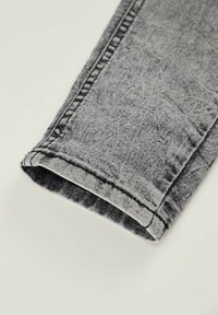 DeFacto - Slim fit jeans - grey - 5