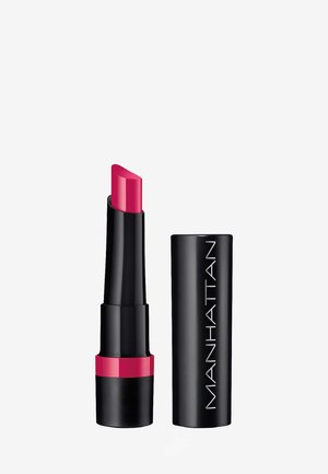 ALL IN ONE EXTREME LIPSTICK - Lipstick - 30 buzzn'n