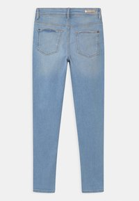 Name it - NKFROSE - Jeans Slim Fit - light blue denim - 1