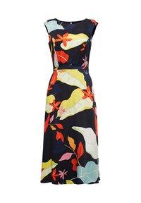 Esprit Collection - Day dress - black - 8