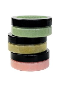 I WANT YOU NAKED - ALL NATURAL BODYSCRUB SET, SCRUB ME - Set pour le bain et le corps - - - 2