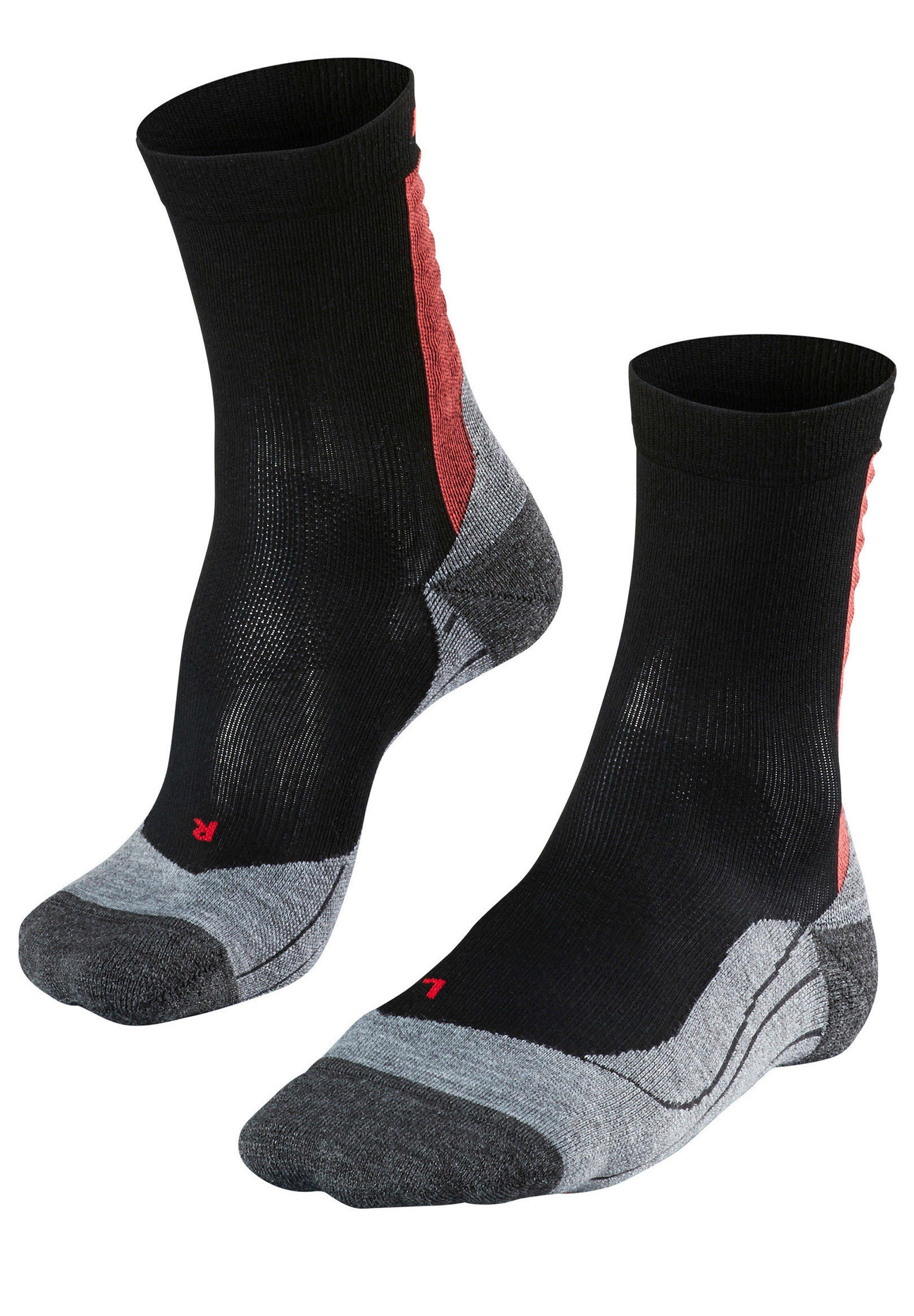 Femme ACHILLES - Chaussettes de sport