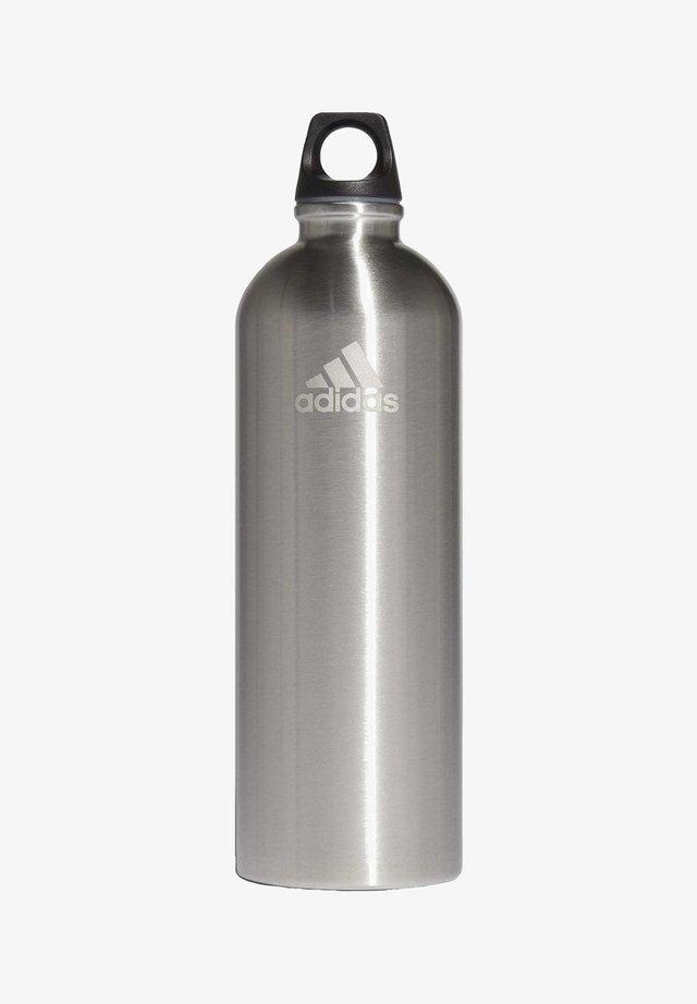 PRIMEBLUE WATER BOTTLE .75 L - Borraccia - silver