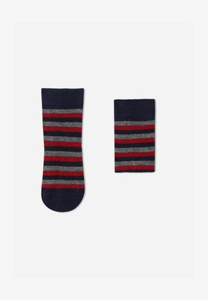 MIT DISNEY-MUSTER - Socks - pece