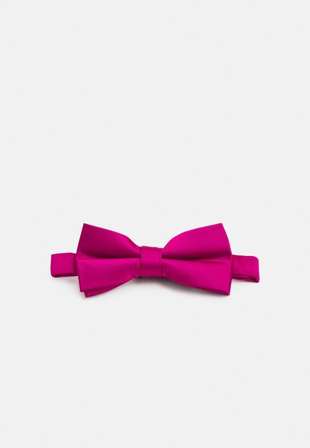 Rusetti - pink