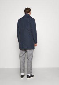 Colmar Originals - MENS INSULATED JACKETS - Short coat - dark blue - 2