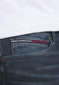 Tommy Jeans - SIMON SKINNY - Slim fit -farkut - denim - 3