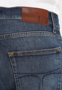 Tiger of Sweden Jeans - PISTOLERO - Jeans straight leg - underdog - 3