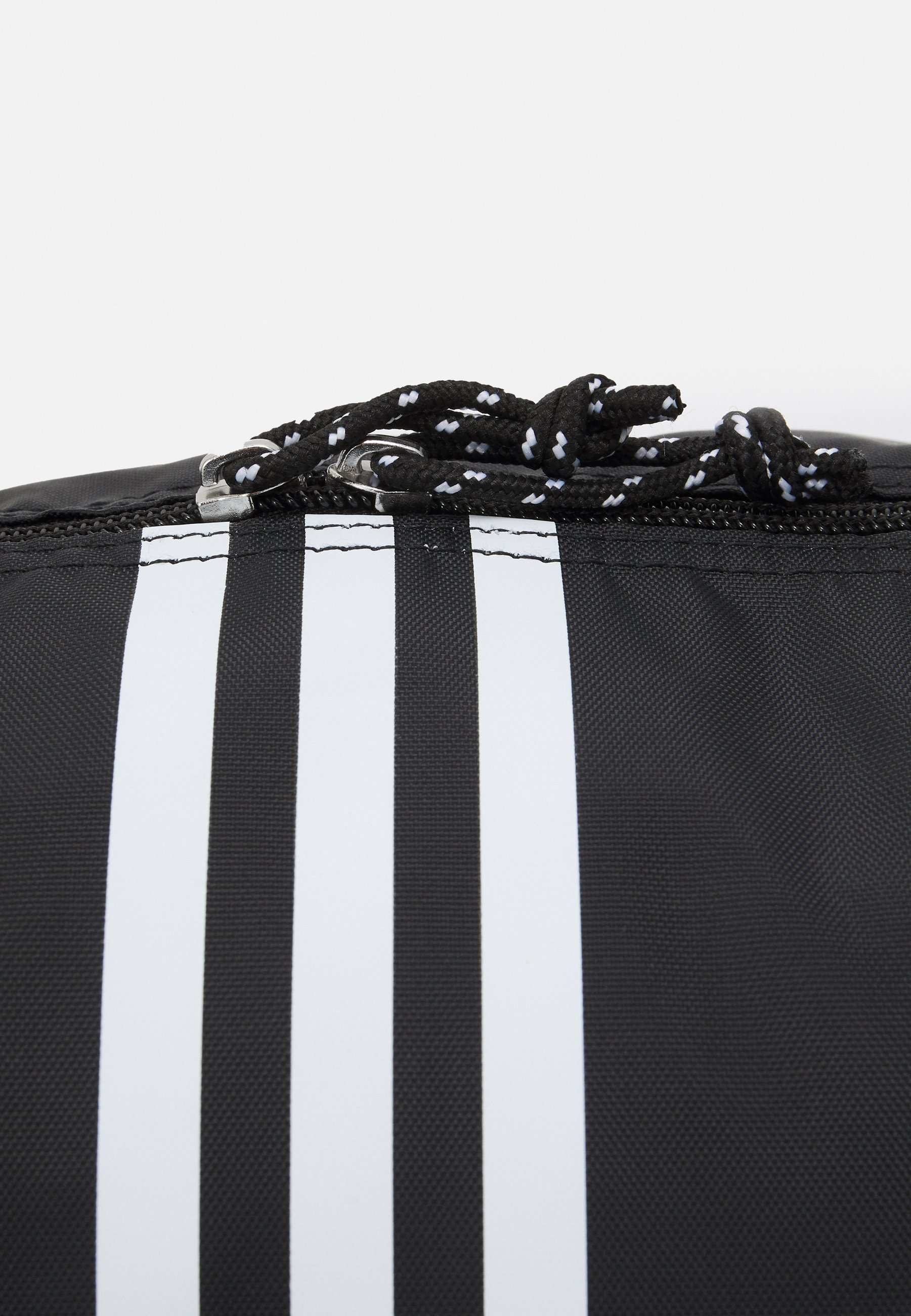 Women SHOULDER UNISEX - Sports bag