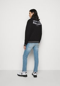 Versace Jeans Couture - Bomber Jacket - black - 2