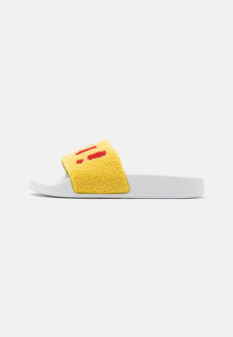 Marni - Slippers - yellow