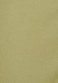 Angels - ORNELLA DECOR - Slim fit jeans - khaki - 3