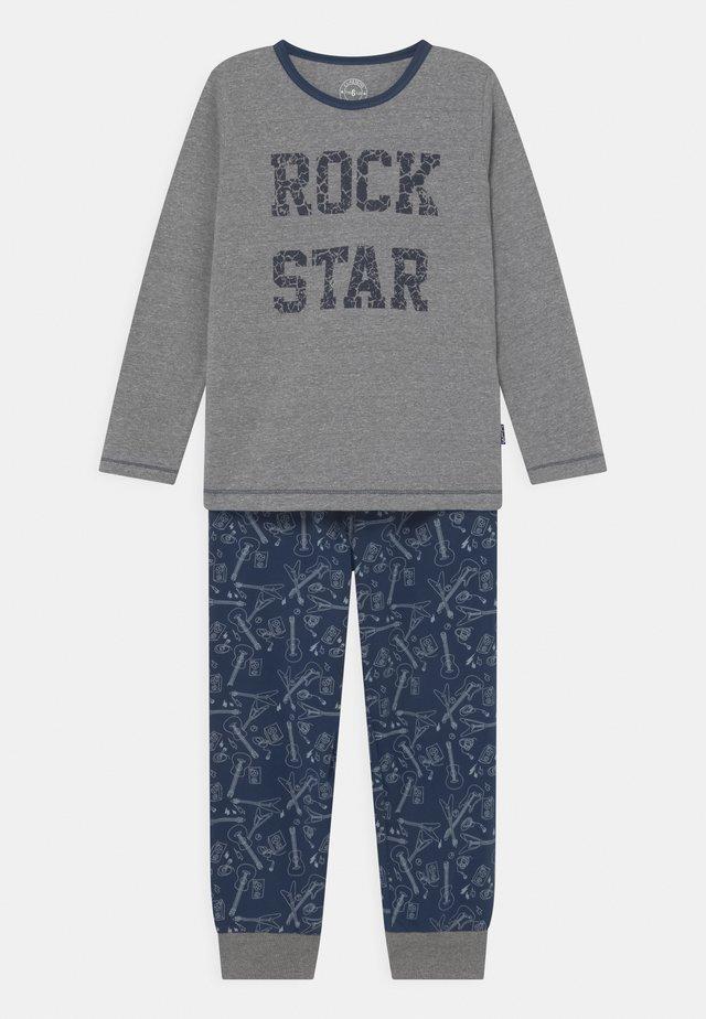 BOYS - Pyjama - blue