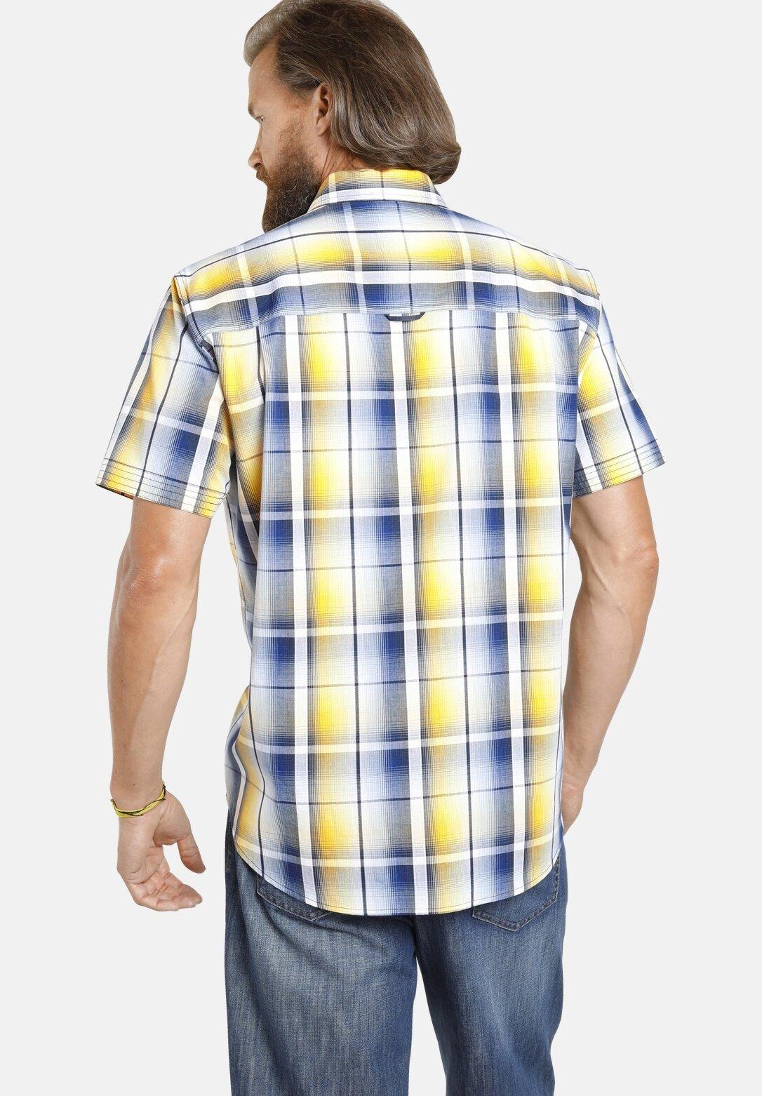 Herren JARLE - Hemd