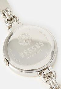 Versus Versace - LES DOCKS - Ure - gold-coloured - 1