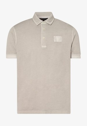 Polo shirt - kitt