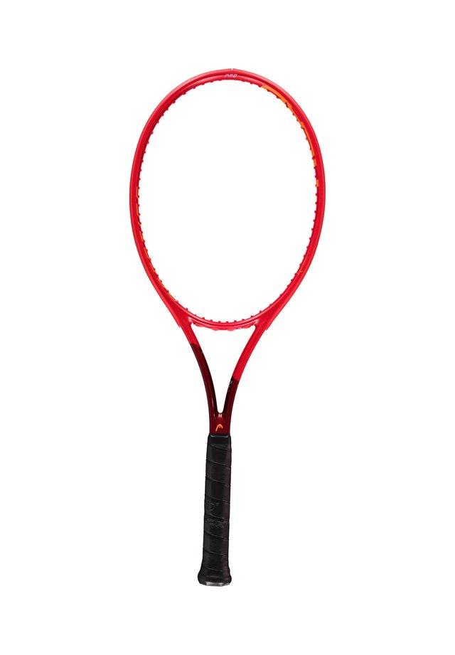 """HEAD TENNISSCHLÄGER """"GRAPHENE 360+ PRESTIGE PRO"""" - UNBESAITET -  - Tennis racket - rot (500)"""