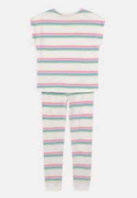 Marks & Spencer London - RAINBOW 2 PACK - Pyjama set - multi-coloured - 1