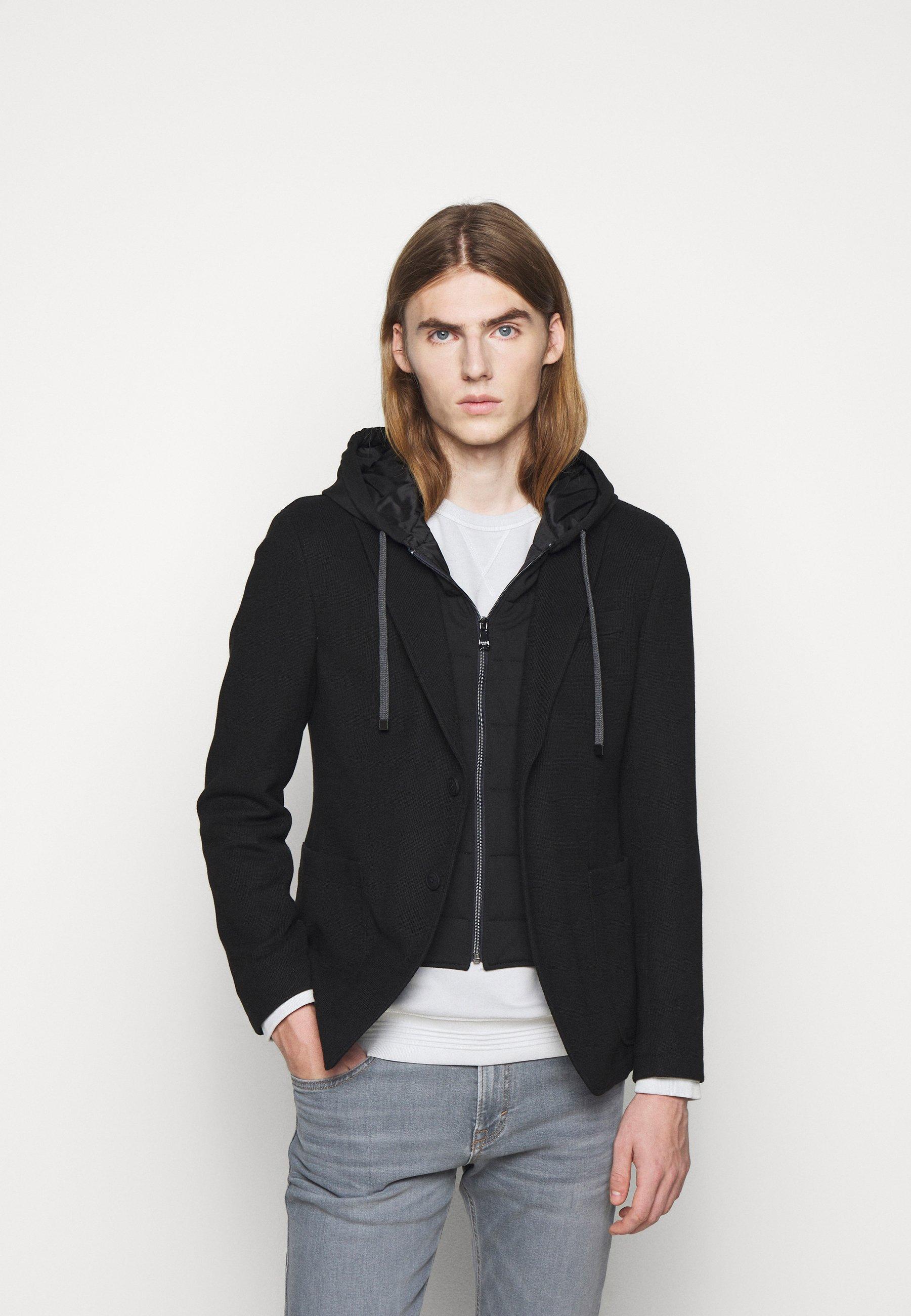 Men HOODNEY - Light jacket