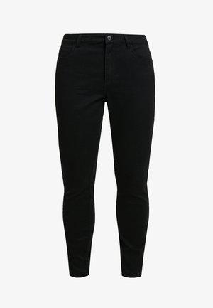 CARAUGUSTA  - Jeans Skinny Fit - black