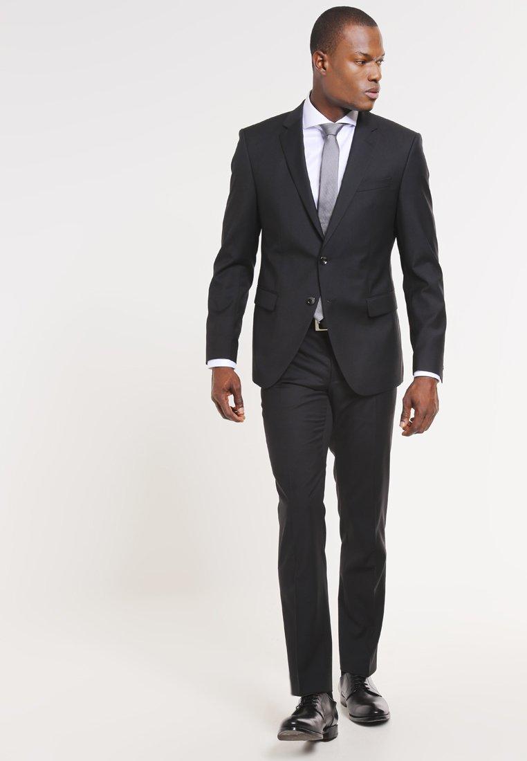 Homme BLAYR - Pantalon de costume