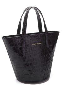 Isabel Bernard - Handbag - schwarz - 4