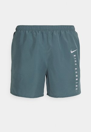 Sports shorts - hasta/black