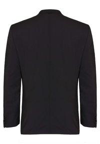 Carl Gross - Suit jacket - black - 1